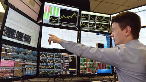 Фондовый рынок пошел на поправку  / Международные инвесторы отреагировали на борьбу Китая с коронавирусом