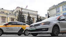 Динамика импорта не поддержит рубль в 2020 году  / Мониторинг внешнего сектора