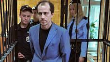В связи с открывшейся госизменой  / Генпрокурора Краснова просят пересмотреть дело программиста Врублевского