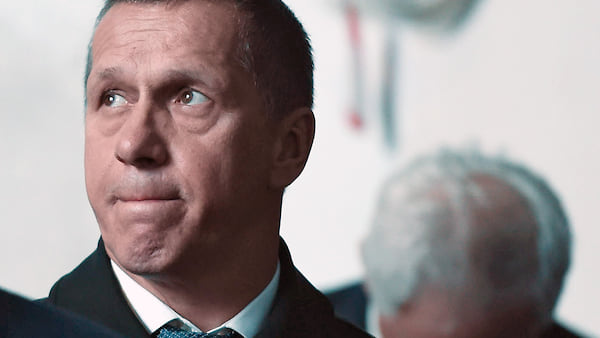 «Росшельф» топят всем миром  / Профильные министерства раскритиковали проект Минвостокразвития