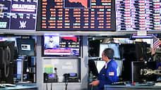 Зачисление в зону риска  / Брокерские счета, открытые у нерезидентов, остались без регулирования