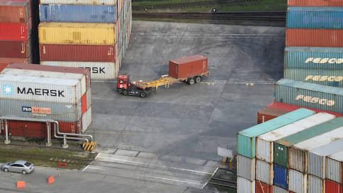Торговля ушла на карантин  / Мониторинг мировой торговли