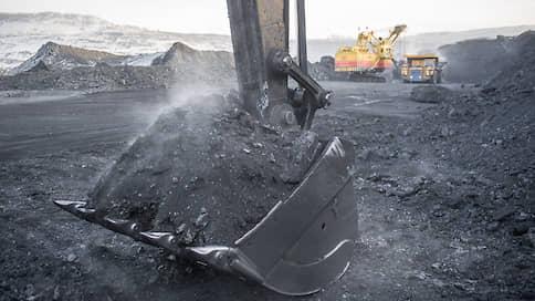 Все больше ископаемых  / Росстат пересчитал промпроизводство к 2018 году
