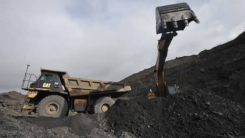 Налоги дело добычное // В правительстве спорят об увеличении нагрузки на ненефтегазовые компании