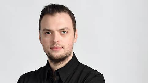 Радикал от народа  / Алексей Наумов о том, как выборы в США превращаются в соревнование экстремистов