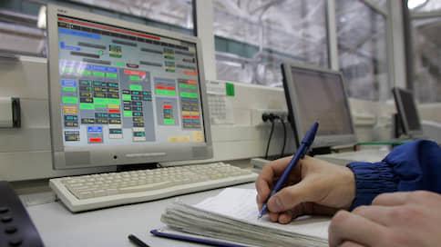 Российский софт запустят в производство // Промышленности предложат перейти на отечественное ПО