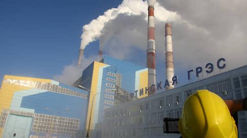 Enel тяжело дается отказ от угля // «Энел Россия» снизит дивиденды после продажи Рефтинской ГРЭС