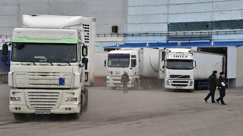 Таможни Евразии присмотрят друг за другом // В ЕАЭС задумались о совместном контроле движения товаров