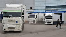 Таможни Евразии присмотрят друг за другом  / В ЕАЭС задумались о совместном контроле движения товаров