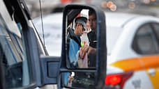 Новый КоАП ставит штрафы в колеса  / Минюст собрал 78 предложений по доработке проекта кодекса и ждет еще