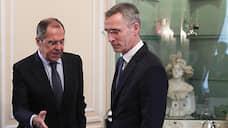 Что доктрина прописала  / Как НАТО борется с двумя «несуществующими» российскими военными концепциями