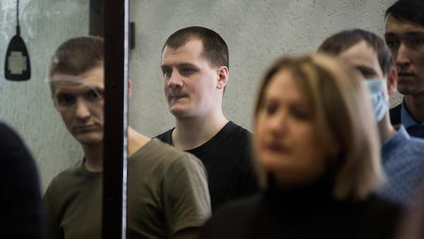 Возражение по «Сети» дела  / В поддержку осужденных в Пензе готовится обращение СПЧ