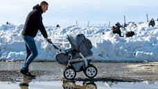 Малышек на миллионы  / Как РФ вкладывалась в демографию и что из этого вышло