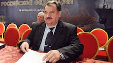 Адвокат Путин внес вклад в свободу  / Его подзащитный генерал отпущен в тверские леса