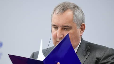 Отсутствие аварий — не повод для скидок  / «Роскосмос» надеется на снижение ставок страховщиков