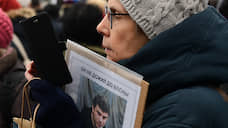 Память о Борисе Немцове вытесняют на окраины