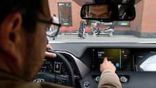 Сбербанк подсядет в машину  / У «Яндекс.Авто» появится конкурент