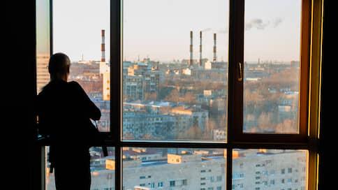 Ипотечным заемщикам обещают продажу жилья  / Заложенные квартиры можно будет реализовывать самостоятельно