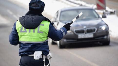 Штрафы проштрафились  / Минюст пообещал пересмотреть нормы нового КоАП после критики документа