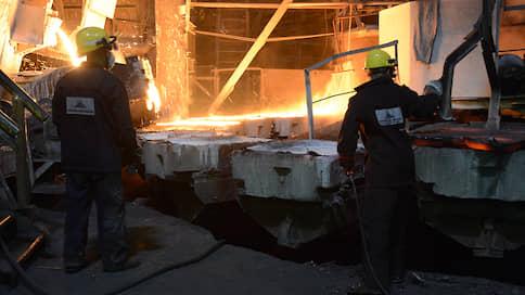«Норникель» на города берет  / ГМК просит поддержать из бюджета расходы на реновацию и инфраструктуру