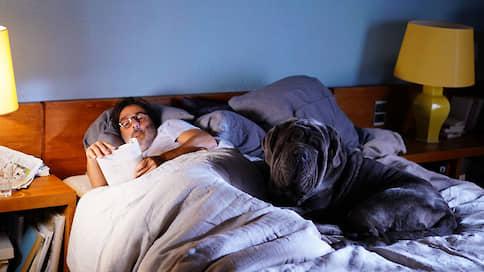 Пес песней  / Фильм «Моя собака Идиот» как образец галльского юмора