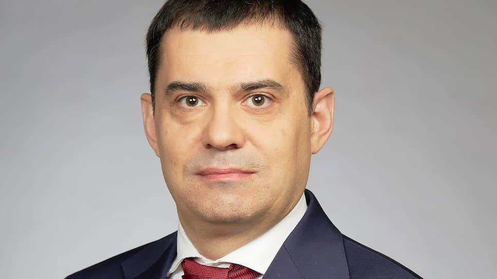 Старший вице-президент ПСБ Александр Чернощекин о том, как должен распределяться доход от различных видов бизнеса