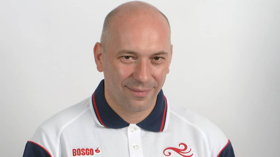 Алексей Доспехов о том, нужен ли FFP