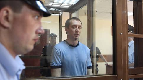 Захар Хитрый, он же Партнер, он же Вишенка  / Дмитрия Захарченко обвинили в получении виртуальных взяток