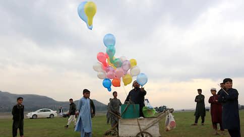 «Талибан» протянул ручку Америке  / Ради мира в Афганистане Вашингтон подпишет соглашение с террористической организацией