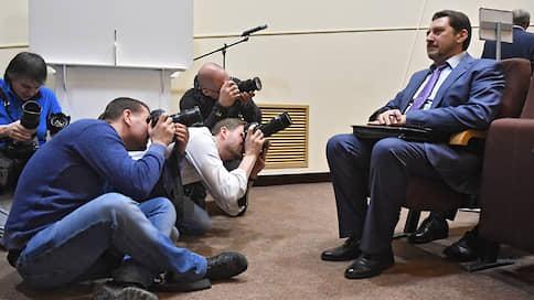 Тяжело в учении — легко в атлетике  / Евгений Юрченко избран президентом ВФЛА