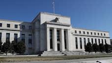 ФРС поддержала российские еврооблигации
