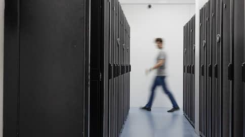 Акционеры уронили сервер  / Конфликт вокруг Masterhost привел к сбоям в работе сайтов