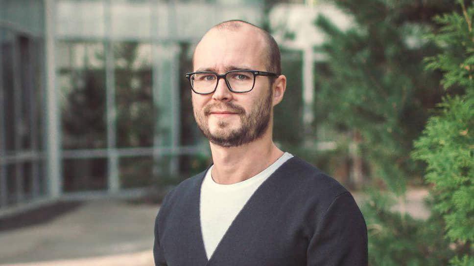 Гендиректор Happy Monday Family, Евгений Сафонов о том, почему в онлайне пока не стоит ждать дорогостоящих телешоу
