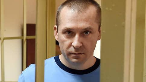 «У меня не вилла в Италии, а барак в Мордовии»  / Дмитрий Захарченко о своих уголовных делах и борьбе с коррупцией в России