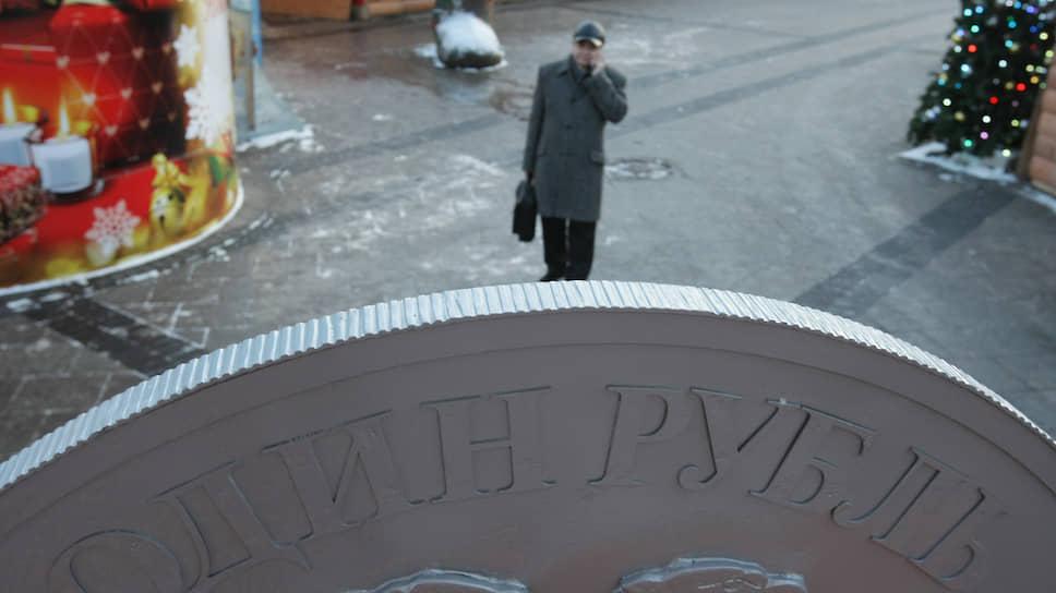 Почему у финансовых рынков России относительно слабый иммунитет к коронавирусу
