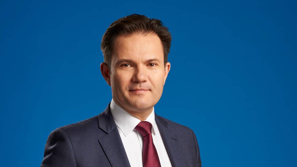Гендиректор розничного подразделения «36,6» Александр Кузин о том, что вынудило сети сконцентрироваться на уже имеющихся точках