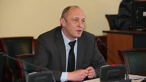 Совет директоров оставили с прожиточным минимумом  / Арестованы активы по делу Ярославской генерирующей компании