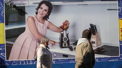 Рекламные бюджеты уходят на карантин  / Бизнес начал замораживать расходы на продвижение