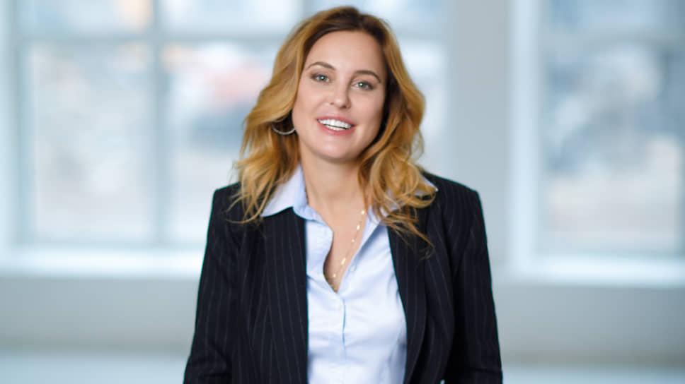 Независимый эксперт Мария Никитина о перераспределении рисков с ОАО РЖД на пользователей