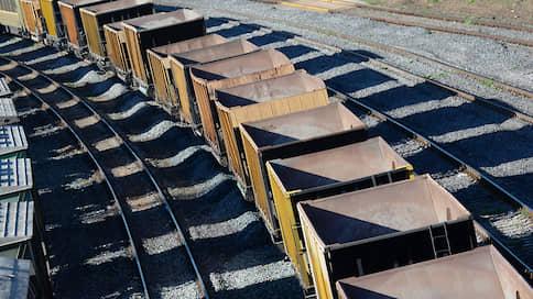 Тарифы на стол  / Железнодорожные перевозки ждет смена ценообразования