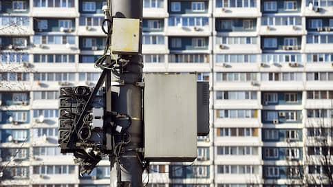 С операторов соберут на 5G  / Плату от использования частот предложили направить на их расчистку