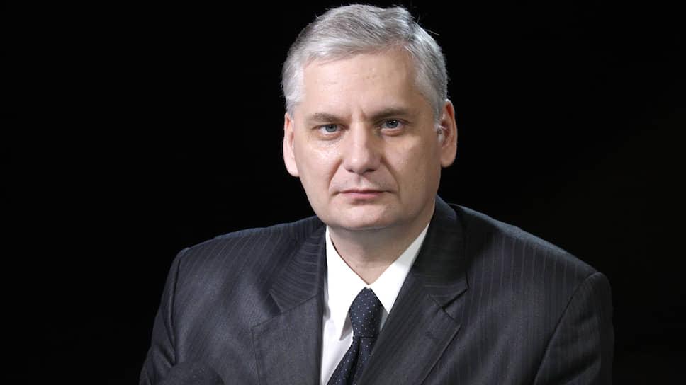 Сергей Маркедонов о последствиях нестабильности в Абхазии