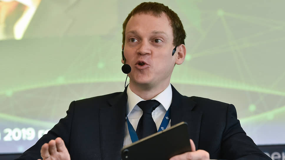 Перед главой Росстата Павлом Малковым открывается доступ к оперативным цифровым данным ведомств — сам он год назад возглавил службу именно для ее цифровизации