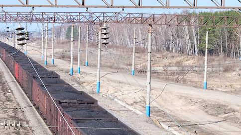 Уголь поедет за процент  / Скидки к тарифу ОАО РЖД могут расширить