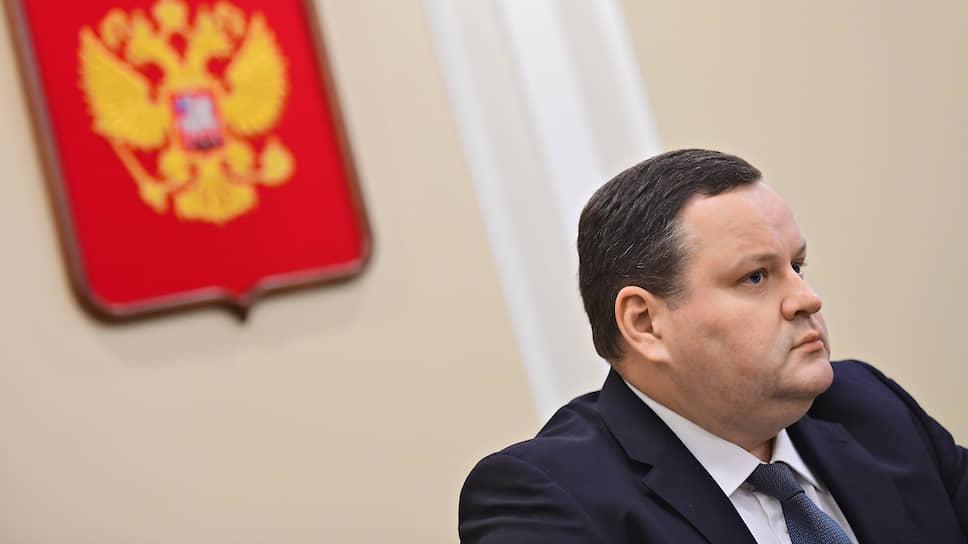 Оценить будущую безработицу пока не берется никто, но глава Минтруда Антон Котяков назвал первые меры правительства по борьбе с ней