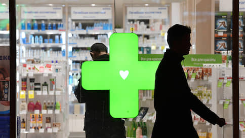 Дешевый антивирус привлек полицию // Выявлены махинации с поставками препарата от коронавируса