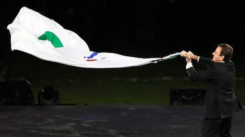 Следы Эдуарду Паиса нашли на олимпийских объектах  / Бывшего мэра Рио-де-Жанейро обвиняют в хищениях и мошенничестве при подготовке к Играм-2016