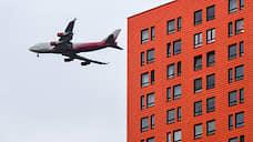 Девелоперы ушли на карантин  / Снижение цен не сделает жилье доступнее
