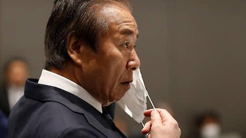В токийской Олимпиаде обнаружили сенегальский след  / Ее оргкомитет заподозрили в слишком тесных связях с легкоатлетическим функционером