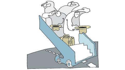 Авиабилеты на будущее  / Вернуть за них деньги становится все сложнее